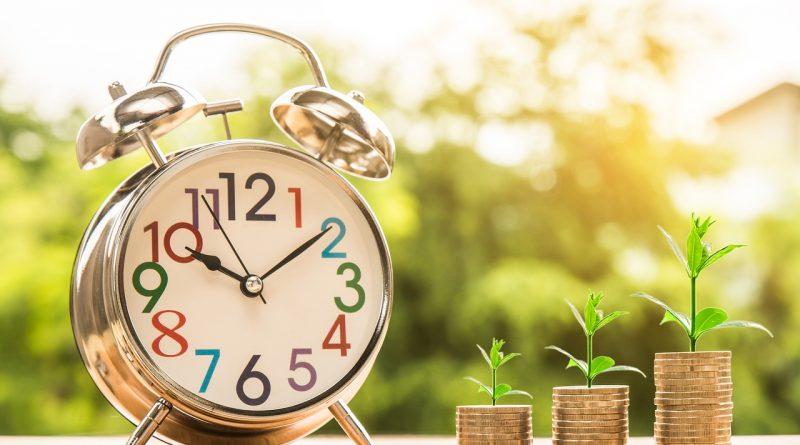 Czy możemy przedłużyć okres spłaty chwilówki?